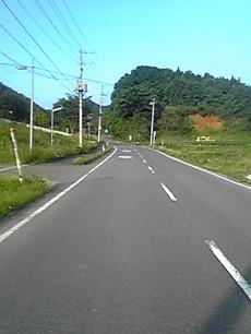 Pa0_0006