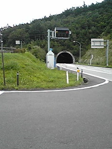 Pa0_0066
