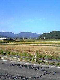 Pa0_0000