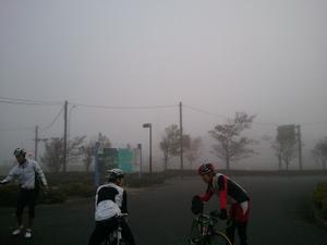 20111105_063213