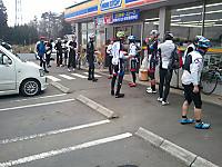 20130320_082617
